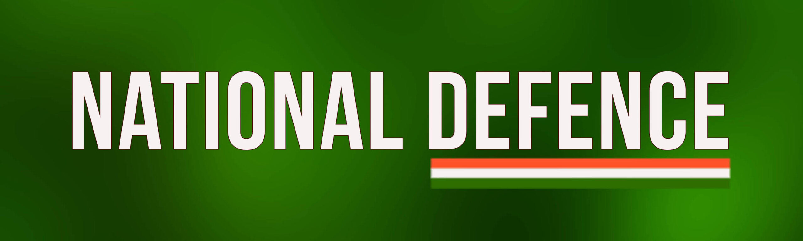 National Defence- India's Top Defence and Security Website