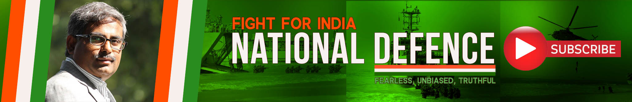 National Defence- India's top defence and national security website