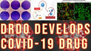covid-19 drug
