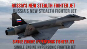 russia_new_fighter_jet