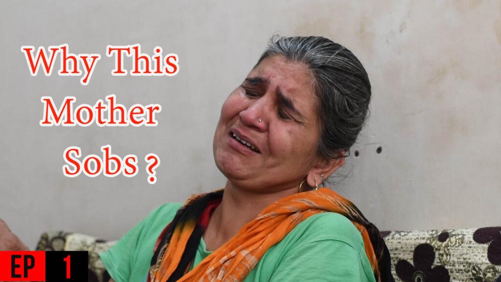 rahul malhotra missing case